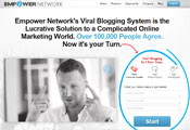 empower-network-review
