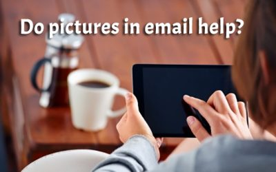 3 Rules for Email Marketing With GIFs