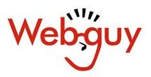 Webguy Marketing